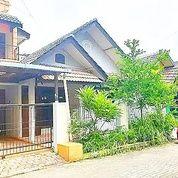 Perumahan Timoho Kamar 4 Dekat Uin Dan Kampus Jana Badra (24046683) di Kota Yogyakarta