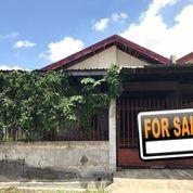 #A2076 Great Location Rumah Darmo Harapan Utara Butuh Renivasi SHM Under 2M (24048747) di Kota Surabaya