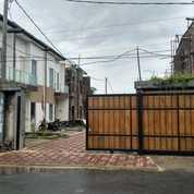 Rumah Cantik 2 Lantai 5 Menit Ke Stasiun Jurangmangu (24049695) di Kota Tangerang Selatan