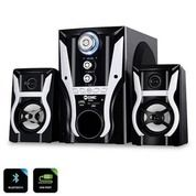 Speaker Aktif GMC 888K BT Bluetooth /USB /Memory Audio