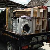 Jasa Angkut Barang Area Jln Sidoarum, Bantulan,Jln Sidomoyo (24051723) di Kab. Sleman