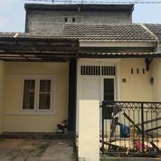 Rumah Second Di Permata Mansion Serua (24052487) di Kota Tangerang Selatan