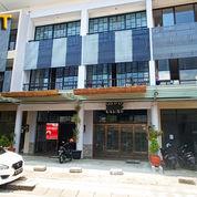 Ruko Baru Lokasi Komersil Di Jl. Drupadi Seminyak (24053023) di Kab. Badung