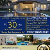 Hotel Murah Di Bali Cuma 30 Juta