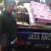 JASA Angkut Barang Pindahan Jln Kaliurang, Pandegamartha, Pogung,, Pogung (24054459) di Kota Yogyakarta