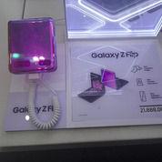 Hp Samsung Galaxy Z Flip Bisa Dicicil Dengan Angsuran Ringan