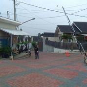 2 Lantai Di Padasuka Cimenyan Bandung Dkt Surapati Core View Keren