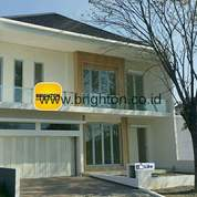 #A0281 Brand New Modern&Luxury House At Lisbon Pakwuon Indah 2FLOOR Ready To STay