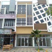 Ruko 3 Lantai Little Ginza Citra Raya Tangerang (24056075) di Kota Tangerang Selatan