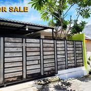 Rumah 1 Bedroom Di Puri Periskila Kerobokan Bali (24056123) di Kab. Badung