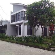 Rumah Mewah Siap Huni Di Jatihandap Cicaheum Bandung Dkt Pusat Kota