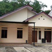 Rumah Asri Dan Nyaman Halaman Luas Hanya 5 Menit Ke Stasiun Citayam & Bojonggede