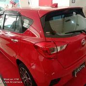 Daihatsu Sirion Promo DP Murah (24057471) di Kota Jakarta Selatan