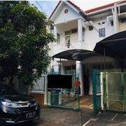 (Uk 7x20 M/Depan Taman) Rumah Cluster Elit Terdepan Gading Kirana (24057799) di Kota Jakarta Utara