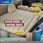 Kasur Mobil Di Bali