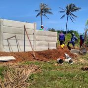 Dinding Beton Panel Brebes (24060051) di Kota Purbalingga