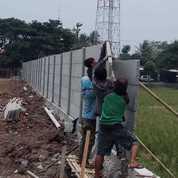 Dinding Beton Pembatas Purbalingga (24060063) di Kota Purbalingga