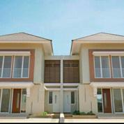 VALLERY Luxury Home Living At Victoria Vallery CitraLand BSB City (24062027) di Kota Semarang