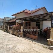 Rumah Type 100/155 Lokasi Bumi Intan Sari -Tanjungpinang (24063371) di Kota Tanjung Pinang