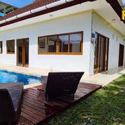 Villa Baru 4 Bedrooms View Ocean Di Jimbaran Bali (24064387) di Kab. Badung