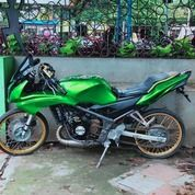 Ninja Rr New 2013 (24066199) di Kota Tasikmalaya