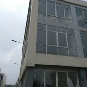 Sewa Ruko Royal Crown Palace Bangunan Baru Hook Cicok Untuk Usaha (24066563) di Kab. Sidoarjo