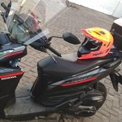 Honda Vario 125 Led Old