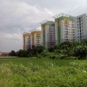Lahan Dekat Apartemen East Park (24071691) di Kota Bekasi