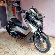 Yamaha Nmax Non Abs Full Original Thn2OI6
