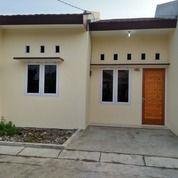 Rumah Murah Dekat Rawa Kalong Tambun (24075423) di Kota Bekasi