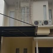 Rumah 2 Lantai Mewah Dekat Tol Jatiasih (24075611) di Kota Bekasi