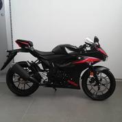 MOTOR GSX 150R TERMURAH