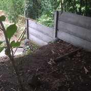 Pagar Panel Beton Wonosobo (24076691) di Kab. Wonosobo