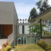 Villatel Dago Atas Dengan View Perbukitan Asri Nan Sejuk (24079151) di Kota Bandung