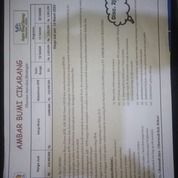Rumah Subsidi Siap Huni Ready (24079715) di Kota Bekasi
