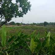 Tanah Kwangsan Sedati (24080255) di Kota Surabaya