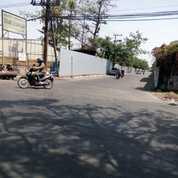Tanah Di Raya Betro (24080283) di Kota Surabaya