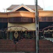 Perumahan Pondok Buana Sidoarjo Renovasi Semi Furnished (24080423) di Kota Surabaya