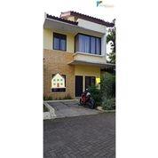 Rumah Murah Bekasi Timur Dekat Grand Wisata Minimalis Strategis (24080695) di Kota Bekasi