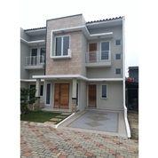 Rumah Murah Bekasi Bekasi Jatiwarna No Banjir Nan Strategis (24080795) di Kota Bekasi