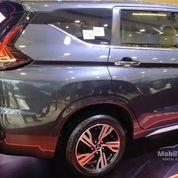 Stok Nik 2020 Mitsubishi Xpander (TDP.15jtaan)