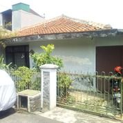 Rumah Hitung Tanah Pharmindo Cijerah