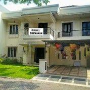 Rumah VILLA BUKIT REGENCY 3 Pakuwon Indah , Surabaya Barat (24086023) di Kota Surabaya