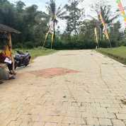 Tanah Kavling Padat Penduduk Karena Dekat Pemukiman Warga Malang (24086859) di Kab. Malang