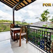 Villa Klasik 4 Bedrooms Di Ungasan Bali (24087607) di Kab. Badung