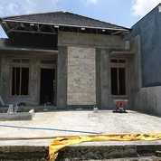 Investasi Rumah Di Jogja, Dekat Kampus Dan Bandara (24088515) di Kab. Bantul