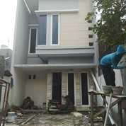 #A2088 GRab It Fast Modern Compact House At Mojoklanggru Kidul 2FLOOR SHM Affordable Price (24089467) di Kota Surabaya