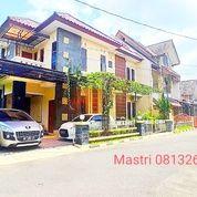Rumah Mewah Timoho Dalam Perumahan Ada Security (24089727) di Kota Yogyakarta