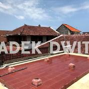 Tanah Dan Bangunan Jalan Buni Sari Kuta Bakung Sari Legian (24090127) di Kab. Badung
