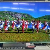 TV LED 55 Inc SMART TV 4K UHD (24091311) di Kota Jakarta Barat